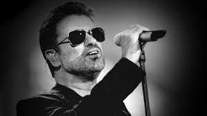 Speciale George Michael | One Amazing Voice | George Michael - One Amazing Voice. Speciale dedicato con i più grandi successi, rarità e curiosità per un tributo ad una Voce che ha avuto nel tempo varie declinazioni musicali e relativamente sotto #georgemichael #emilianotanchi #special