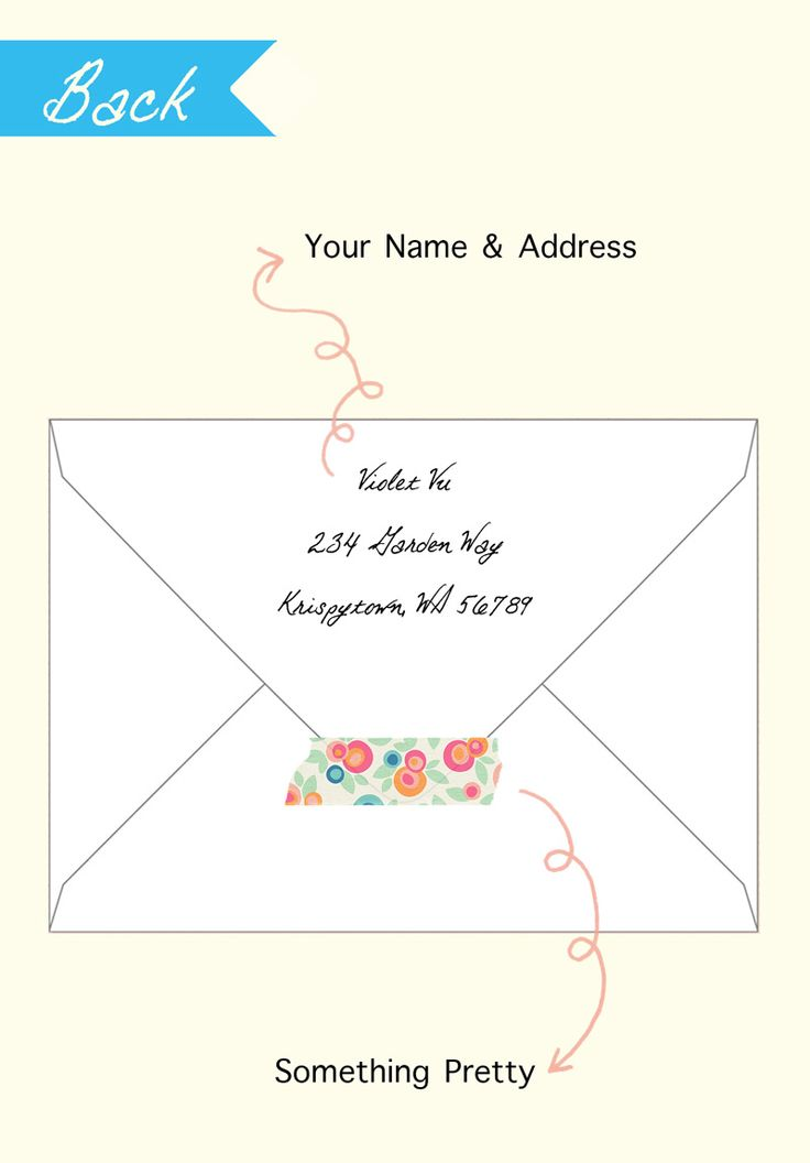 Best 25+ Envelope format ideas on Pinterest Portfolio format - a2 envelope template