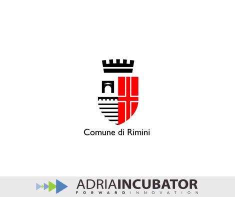 Rimini è partner di Adriaincubator   http://goo.gl/NmEvUB
