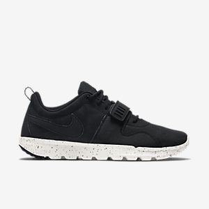 Nike Trainerendor Herrenschuh. Nike.com (DE)