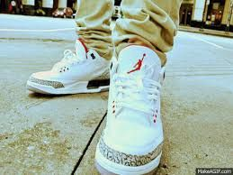 17 Best ideas about Jordan Swag on Pinterest | Swag shoes ...
