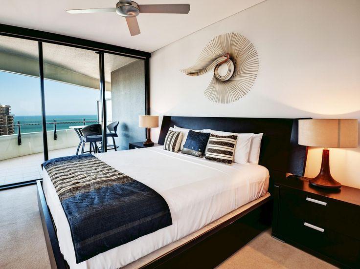 The Wave Resort Gold Coast, Australia