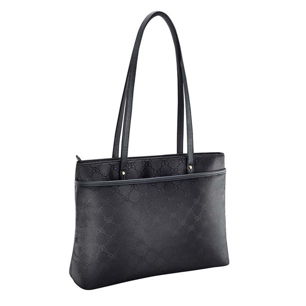 Camari táska
