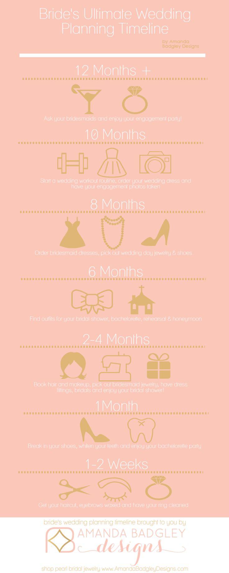 Best 25 Wedding planning hacks ideas on Pinterest Budget