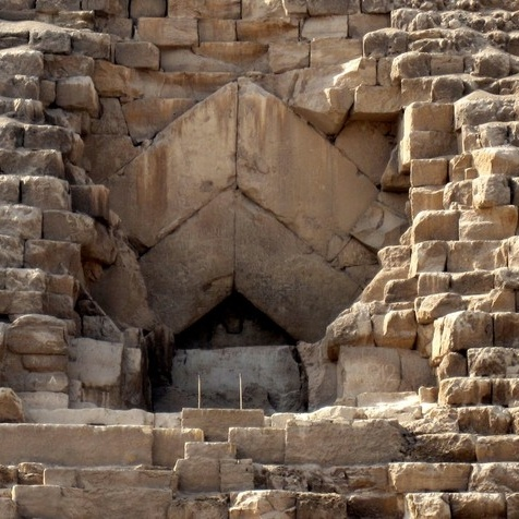 ancient egypt greatest legacy Top 10 – myths about ancient egypt 10)  this is simply insulting to the legacy of the ancient  the divine pharaohs would be the greatest honour,.