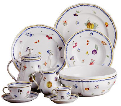 1000 Images About Dinnerware Dish Sets On Pinterest