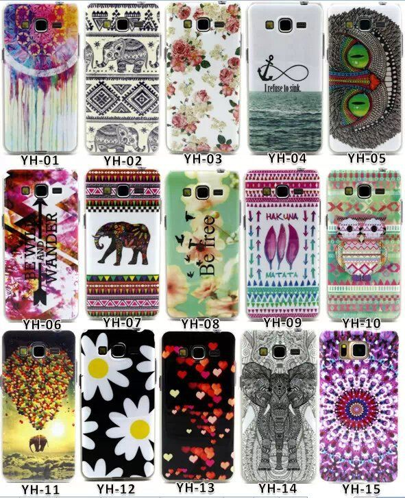 Cheap phone for old people, Buy Quality phone call tablet pc directly from China phone bezel Suppliers: For Samsung Galaxy Grand Prime Case Owl Painting TPU IMD Silicone Mobile Phone Covers for Samsung Grand G530 G530H &nb