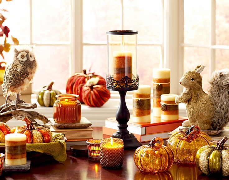 Best images about fall harvest decor on pinterest