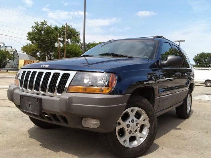 Dallas - new u0026 used cars for sale & Best 25+ Grand cherokee for sale ideas on Pinterest | Jeep ... markmcfarlin.com