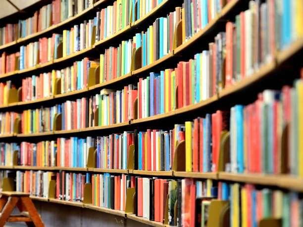 Κατεβάστε δωρεάν 42.000 βιβλία με ένα κλικ via @enalaktikidrasi