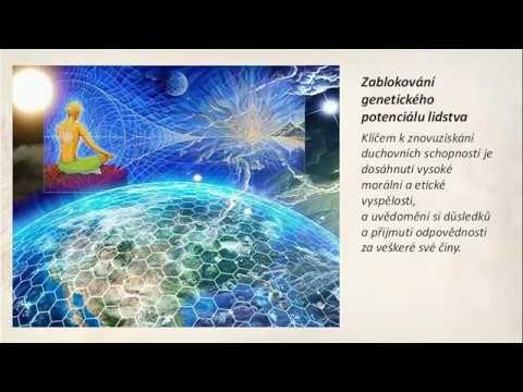 Projekt Bílé Rasy na Midgard-Zemi a jeho narušení - YouTube