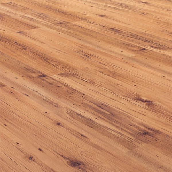 Krono original castello classic wide plank antique pine for Wide plank laminate flooring
