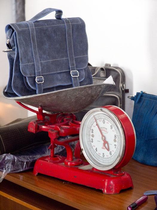 Recursos para el peso, información para los distribuidores...