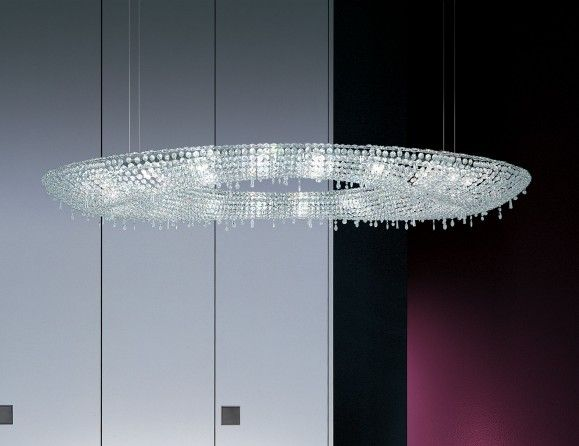 380 best Chandelier images on Pinterest Chandeliers, Chandelier - designer leuchten la murrina