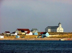 76 best Saint pierre et Miquelon images on Pinterest Newfoundland