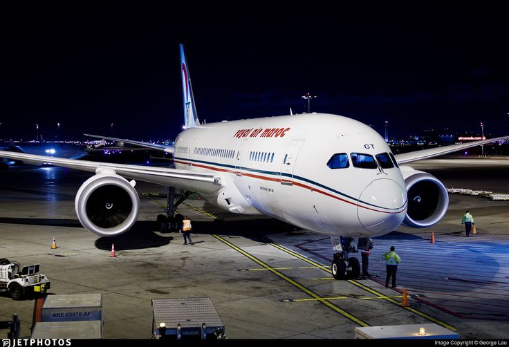 CN-RGT. Boeing 787-8 Dreamliner. JetPhotos.com is the biggest database of aviation photographs with over 3 million screened photos online!