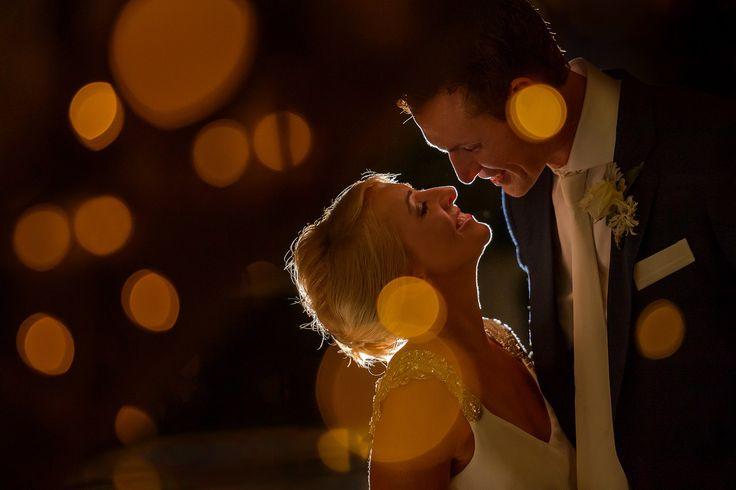 15.4.23-37-Frames-Natalie-and-Kelvin-Noosa-Wedding-15023.jpg (1500×999)