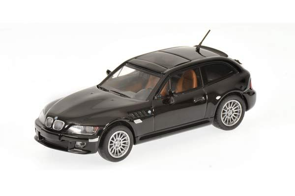 1000 images about 1 43 bmw diecast collection on. Black Bedroom Furniture Sets. Home Design Ideas