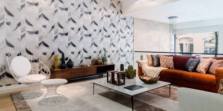 EMPRESAS DE DECORACION DE INTERIORES MADRID: tvg http://zurired.es/empresas-de-decoracion-de-interiores-madrid/?utm_campaign=crowdfire&utm_content=crowdfire&utm_medium=social&utm_source=pinterest