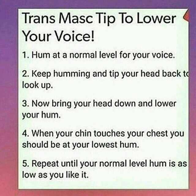 tips for dating a transguy pictures
