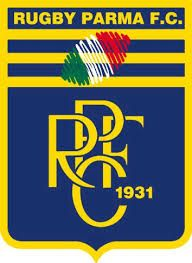 RUGBY PARMA  FC