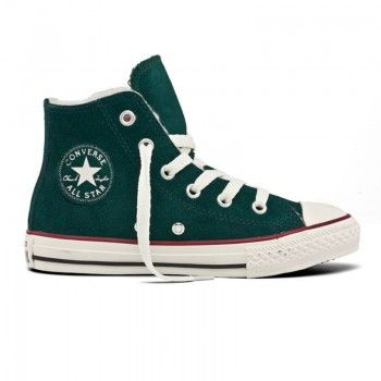 Converse shoes 641057C - Skiks.com