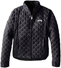 Horse Riding Jackets | All Weather Conditions | Four Season