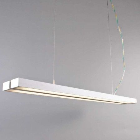 http://www.lampyiswiatlo.pl/lampa-wiszaca-tube-q-double-biala-2-x-28w.html  735zl