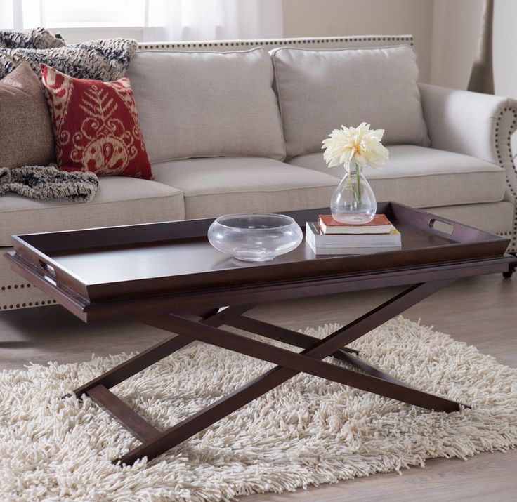 Coffee Table Tray Home Goods: 17 Best Ideas About Coffee Table Tray On Pinterest