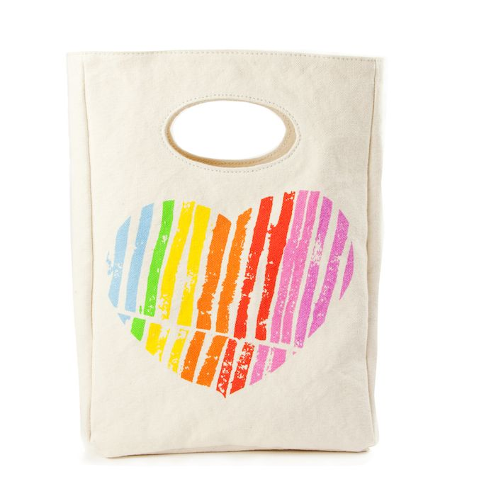 fluf-lunch-bag-tsanta-kolatsiou-heart-you