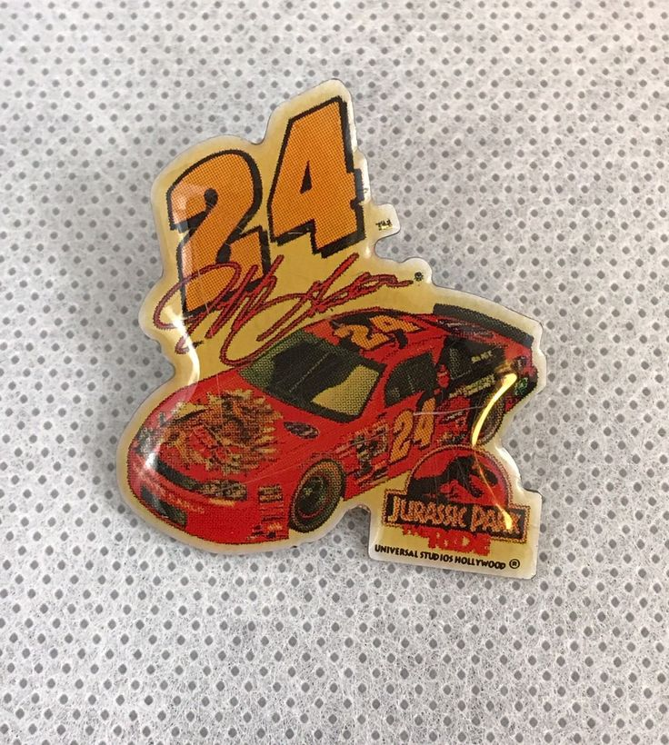 Great NASCAR Collectible. View pictures for details and measurements. | eBay!