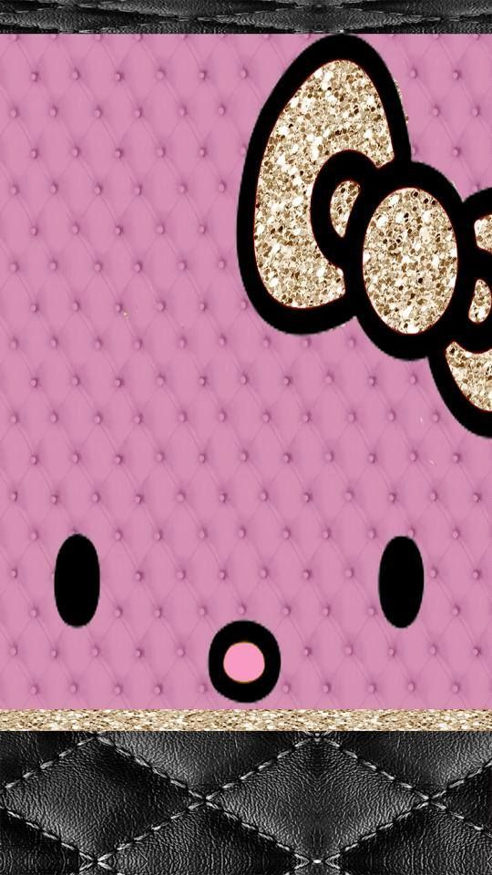 105 best hk wallpapers images on pinterest hello kitty wallpaper pretty walls tjn voltagebd Images