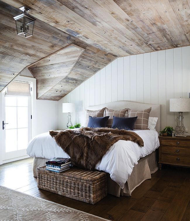 21 Fabulous Rustic Glam Living Room Decor Ideas: Best 25+ Painted Wood Walls Ideas On Pinterest
