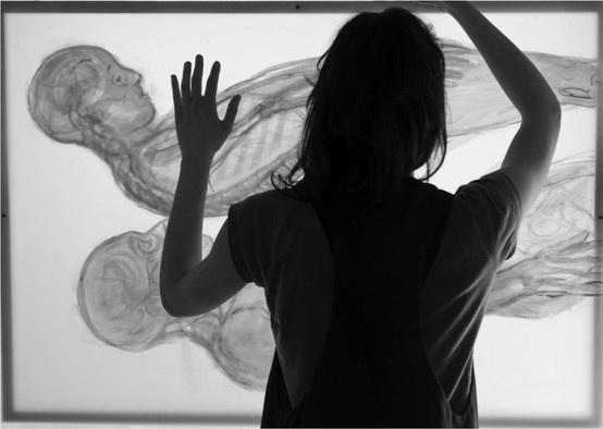 #Giovani #pittori, #scultori, #designer, #fotografi e #video-artist a sostegno della #donna http://www.mostra-mi.it/main/?p=5740