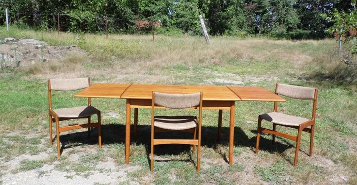24 best Mid Century Modern Chairs for SALE images on ...