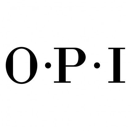 логотип opi - Поиск в Google