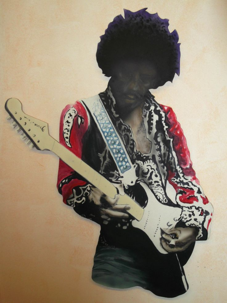 hendrix single guys Just hearing the name jimi hendrix conjures an electric energy  who has hailey baldwin dated 6 guys she opened up her heart to before getting engaged.