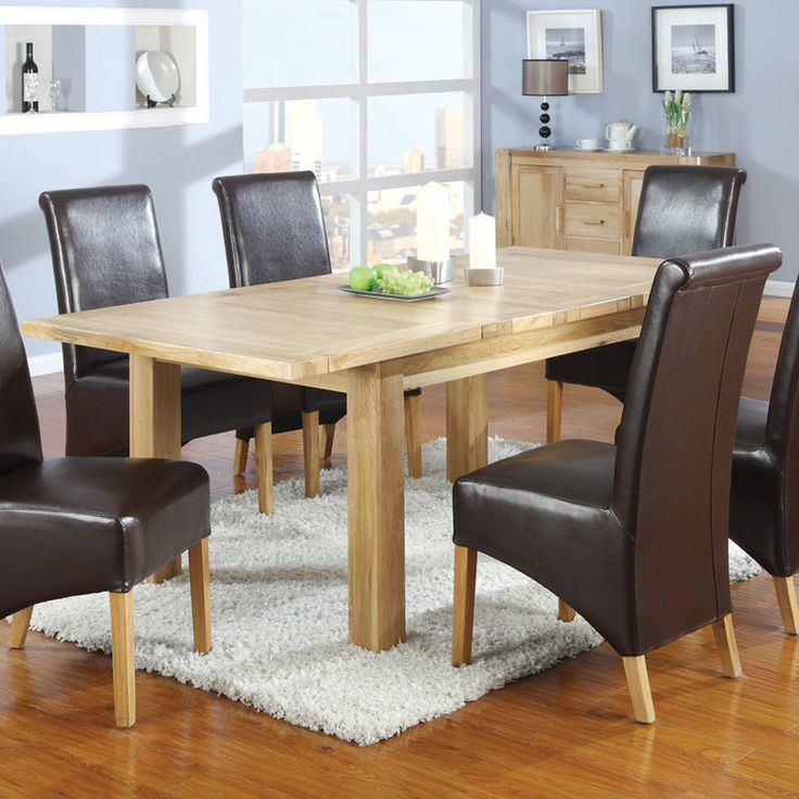11 Best Live Edge Dining Table Across The Pond Images On Pinterest Interesting The Gourmet Dining Room Doncaster Inspiration Design