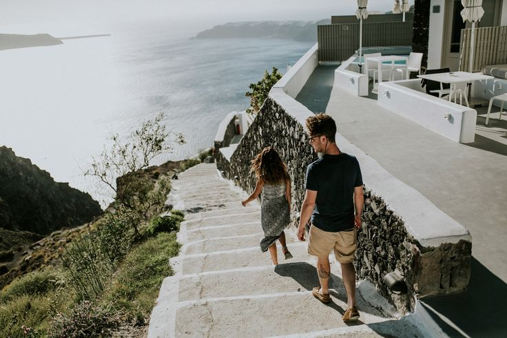 santorini-elopement-honeymoon-photographer-032
