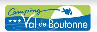Camping Charente-Maritime, 3 étoiles avec piscine - Val de Boutonne