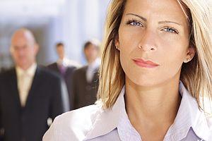 Management-Studie: Frauen treffen die besseren Entscheidungen