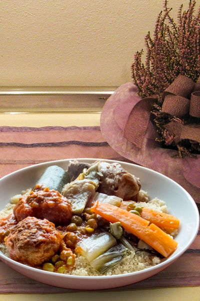 COUSCOUS PRIMAVERA FACILE #africa #agnello #carne #coucous #coucousfacile #couscous #couscousconagnello #couscousconcarne #couscousconmontone #couscousconverdure #couscousprecotto #couscousprimavera #couscousricetta #marocco #montone #piattospeziato #Piattounico #piattounicoconcouscous #piattounicodicouscous #ricetta #ricettaAfrica #ricettaconagnello #ricettaconverdure #ricettacoucous #ricettaetnica #ricettafacile #ricettainternazionale #ricettamarocchina #ricettaprimavera…