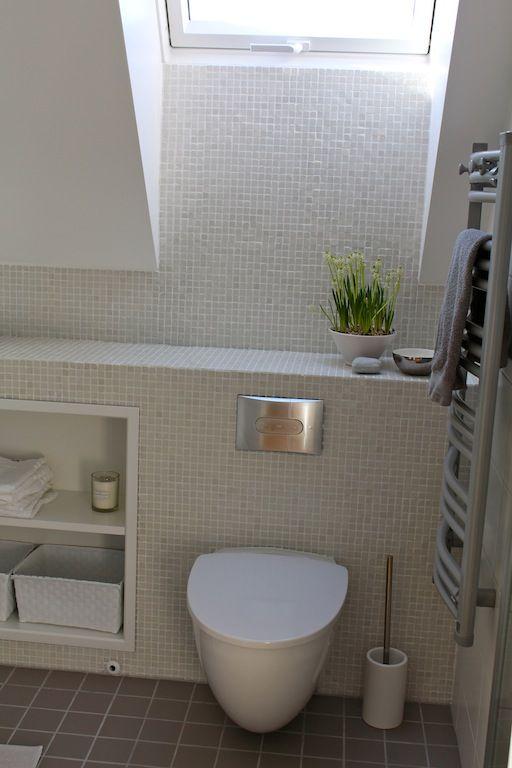 badrum snedtak inspiration - Sök på Google