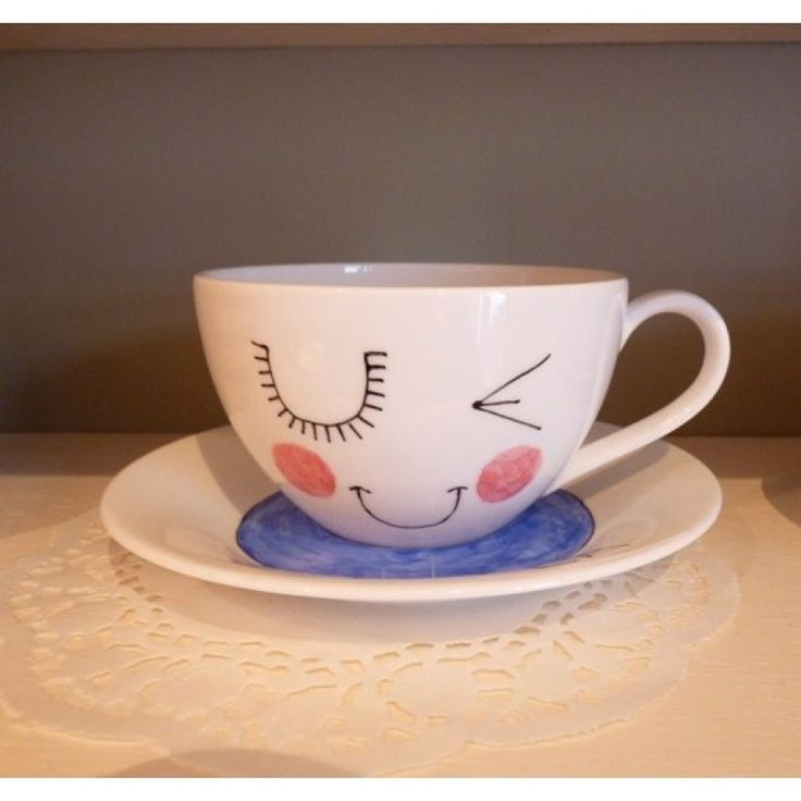 22 best Amusement Teacup images on Pinterest | Tea time ...