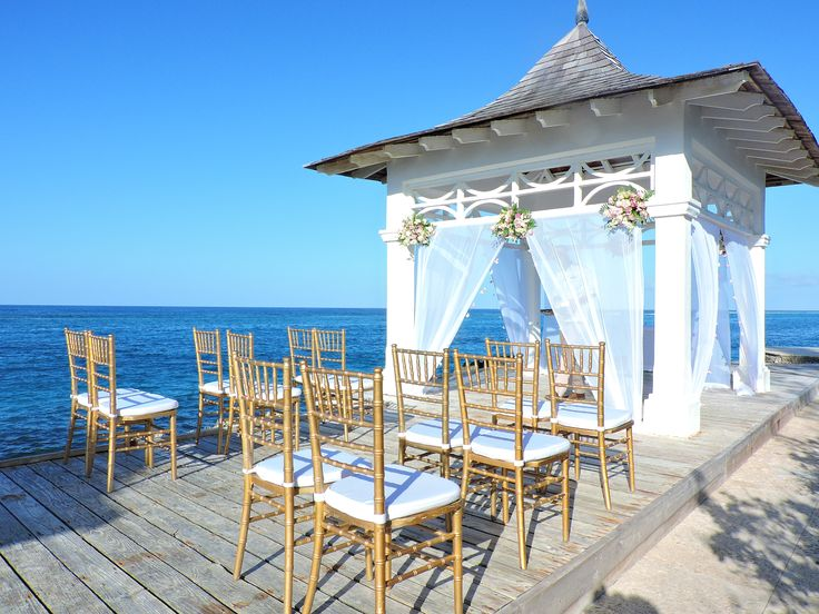 Your love lives here. Beautiful island wedding or vow renewal to launch your happily ever after.