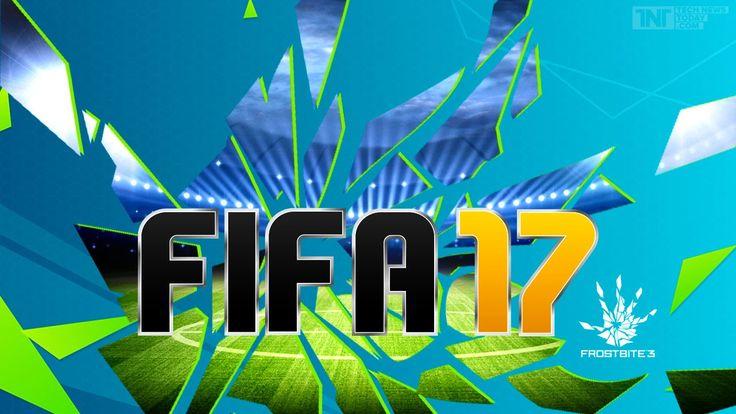 Désolé au début de la vidéo je vous dis qu'on est sur fifa 16 mais nous sommes bien sur fifa 17 comme vous pouvez le voir. Amusez vous bien jeunes babouins!!!  twitter : https://twitter.com/i_dbc  crew : https://fr.socialclub.rockstargames.com/crew/team_boubou_2 Video Rating:  / 5   #DEMO #FIFA #Mode #NOUVEAU #Test