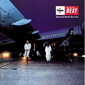 Special Beat Service / The English Beat