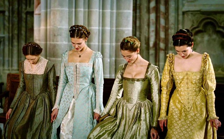 """""""Every queen chooses six girls to raise and train in preparation of becoming the next in line for royal succession and we are those girls. You were one as well,"""" she explained, """"Though you don't remember.""""  """"But we only make four. What of the other two of our sisters?"""" I asked. The girls looked at each other nervously, then the bold one answered.  """"It is a difficult process. Not everyone...finishes their training.""""  I looked at Merrigan and he simply raised his eyebrows."""