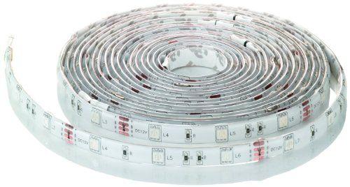 Sale Preis: Reality Leuchten LED Stripe Leuchtband, inklusive ON/OFF Schalter, 1 x 5 m, maximal 9 W, inklusive 4x Verbindungsadapter, weiß R65475101. Gutscheine & Coole Geschenke für Frauen, Männer & Freunde. Kaufen auf http://coolegeschenkideen.de/reality-leuchten-led-stripe-leuchtband-inklusive-onoff-schalter-1-x-5-m-maximal-9-w-inklusive-4x-verbindungsadapter-weiss-r65475101  #Geschenke #Weihnachtsgeschenke #Geschenkideen #Geburtstagsgeschenk #Amazon
