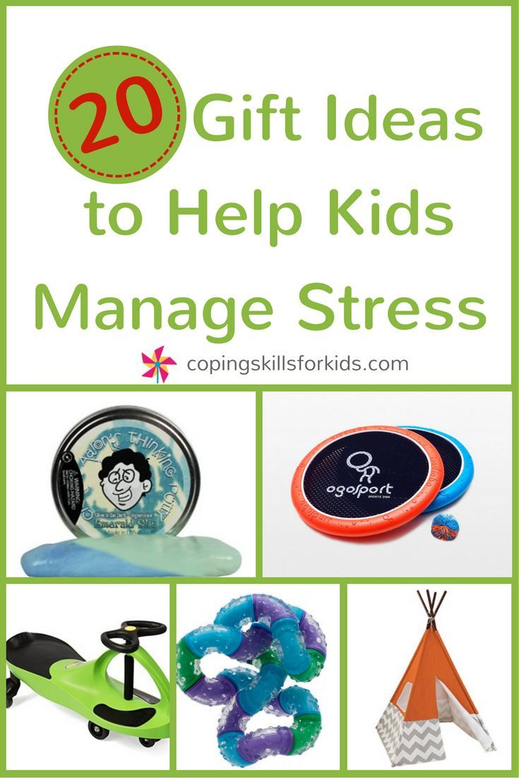 coping with stress management Stress management how to reduce, prevent, and cope with stress managing stress is all about taking charge: taking charge of your thoughts, your emotions, your.